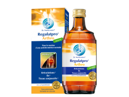 RegulatPro Arthro - Dr Niedermaier
