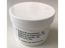 Petite Purge cristalloidal Phytozen 80g
