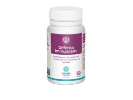defense-immunitaire-aroma-celte-gélules