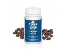 Prostate Aroma Celte