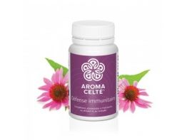 Défenses immunitaire Aroma Celte