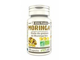Moringa 30 capsules