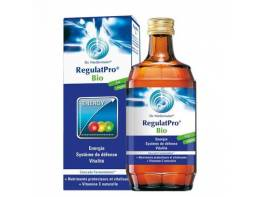 regulat-pro-bio-350ml.jpg