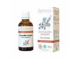 Bourgeon de Cornouiller sanguin Herbiolys 50 mL