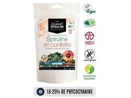 Spiruline-confettis-gourmet-spiruline