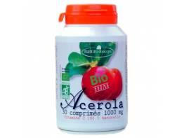 acerola-bio-30-comprimes-vitamine-c.jpg