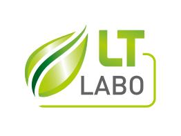 Le meilleur de Lt Labo