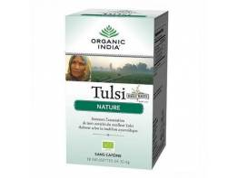 tulsi-nature-bio-18-infusettes-organic-india.jpg