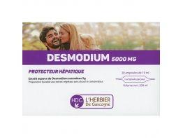Desmodium 5000mg