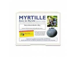 baies-de-myrtille-phytozen-500g.jpg